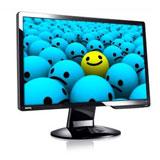 电脑硬件/网络设备