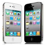 台版iphone 4 双卡双待