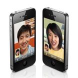 最新款Apple/苹果iPhone 4 手机 16GB