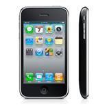 经典白色Apple/苹果iPhone3GS手机 16GB
