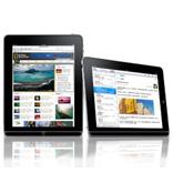 美国直发 苹果 wifi版ipad 16G 平板电脑