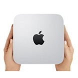 Apple/苹果 TV 遥控器 40GB