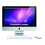 苹果电脑 iMac台式一体机 MC509CH/A 21.5寸/i3