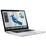 美国经典白色Mac iBook G4 12.1/1.33GHz/320GB