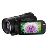 多款数码摄像机