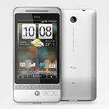 带发票HTC Hero G3