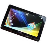 可货到付款 SONYMP5 4.3寸宽屏